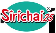 SIRICHAI.COM